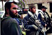 [NEWSinPhoto뉴스인포토닷컴/#U.S , 5 Soldiers Killed]미국 특수부대원(Delta Force)들, 독일의 미국 CIA 서버 압수 과정에 미군 특수군 5명 숨지고, 미국 CIA 요원도 1명 사망.According to OpsLens.com   CD MEDIA .WVW-TV.20201201.